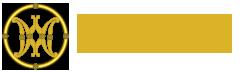 AMP-logo-horizontal