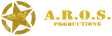 AROS-logo