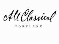 All-Classical