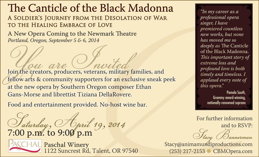 CBM-Invite-March-14