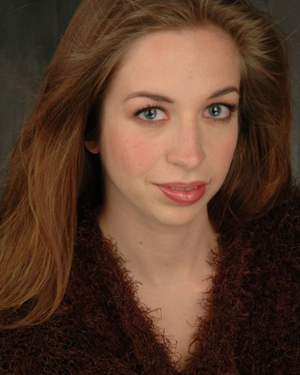 Lindsey Cafferkt