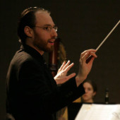 Composer Ethan Gans-Morse (Small)
