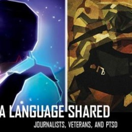 Journalists, Veterans, and PTSD