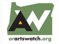 OregonArtsWatch