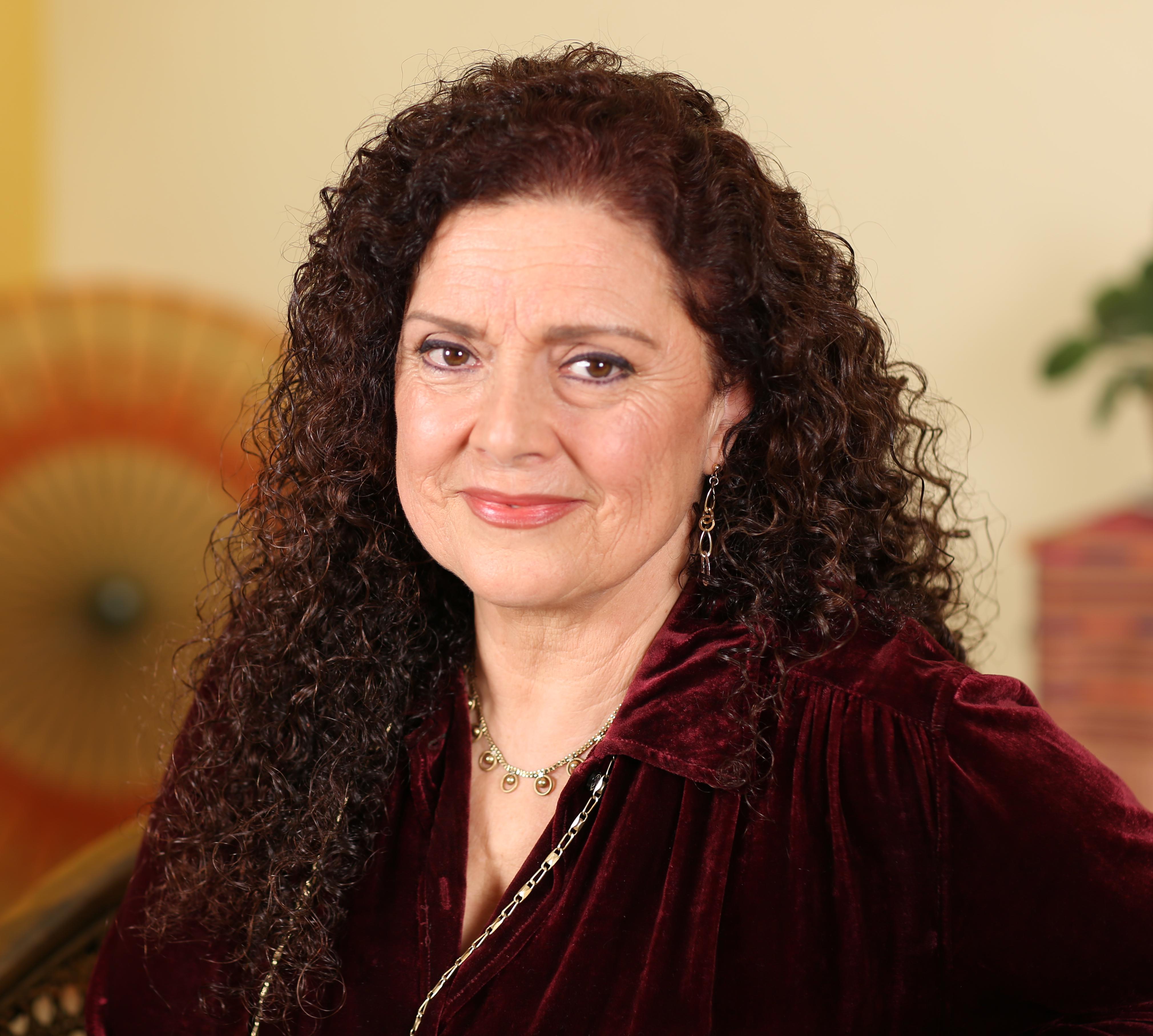 Tiziana DellaRovere, Librettist