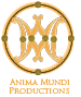 Anima Mundi Productions Logo