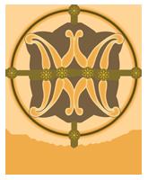 Anima Mundi Logo