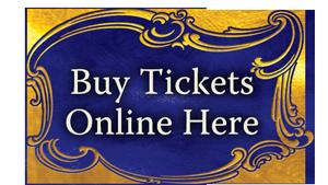cbm-tickets