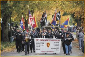 cmac-parade