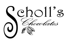 Aaron Scholl Chocolates