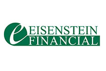 Eisenstein Financial
