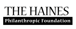 Haines Foundation