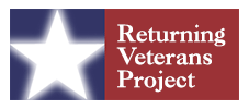 Returning Veterans Project