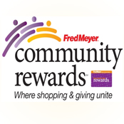 Support the Opera with Fred Meyer Rewards