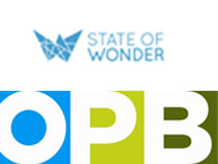 OPB State of Wonder